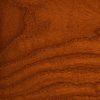 colore legno